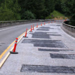 OR 42: Beaver Creek Bridges