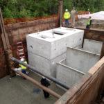 BPA-SnoKing-Substation-Drainage