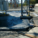 BPA-SnoKing-Substation-Drainage