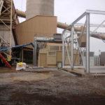PGE Boardman VFD Cooling Modifications