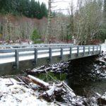 Nestucca River Bridge