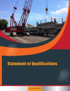 Statement-of-Qualifications-Cover