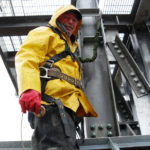 Buena Vista Ferry Replacement